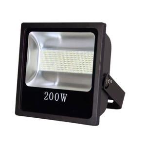 REF-NWFR200