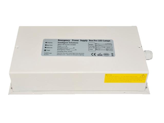 CTR-BEM50