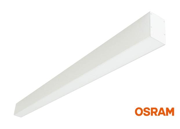 GOF-OSR40